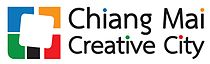 "{:alt ""Chiang Mai Creative City""}"